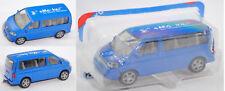 Siku Super 1070 VW T5 Multivan eMonkee 2005 / Das Ultimative Auktionshaus!