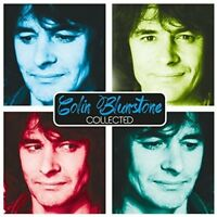 Colin Blunstone - Collected [New Vinyl] Holland - Import