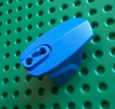 Lego 90639 Armor. Size 5. Blue. From sets 4597, 6230, 4530 etc