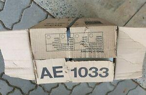 Rittal AE 1033.600 *1 Stück* *NOS*