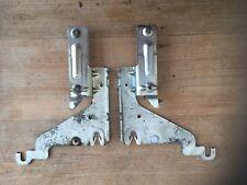 bosch exxcel dishwasher Door Hinge RIGHT hand side. SGS45E02GB