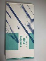 Waters HPLC Column  XTerra (2.1 x 30mm)