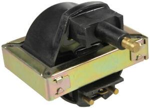 Ignition Coil NGK 48779