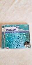 Dream Dance Vol. 3 CD