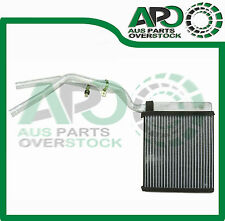 Premium Quality Aftermarket Heater Core Fits VOLVO S40 / V50 MS MW 1/2004-On