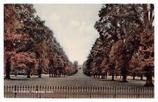 World War II (1939-45) Collectable Somerset Postcards