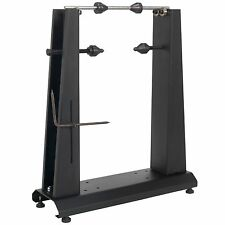 Sealey Motorcycle / Bike / Bicycle / Cycle Wheel Balancer / Truing Stand - WTS01