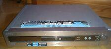 Dvd grabador con disco duro Sony RDR-HX900 averiado