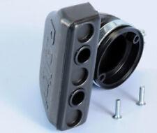 Luftfilter Air Filter Polini Vergaser Vespa 50 125 ET3 Pk Ets XL D.19