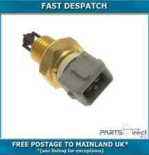 ENG MAN AIR TEMP SENSOR FOR CITROEN XSARA 2.0 2001-2005 211 VE375085