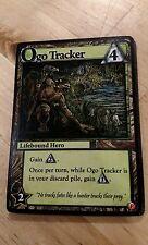 Ogo Tracker Ascension Game Promo