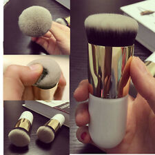 Professional Cosmetic Brush Face Makeup Brush Powder Brush Blush Foundation Tool