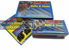 ARP Head Stud Kit For Ford Zetec 2.0L * 251-4702 *