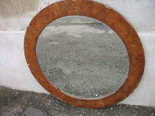 Specchiera rotonda in vendita adesivi e stencil da parete ebay