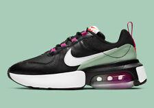 Nike WMNS Air Max Verona Black White Pink Green Women Casual Shoes Ci9842-001