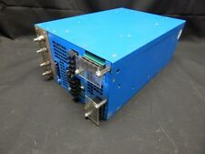 LH Research Super-Mite MMA65-E4047 Power Supply - 12V 28A / 10V 21A / 20V 5A
