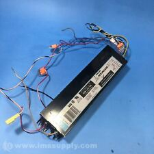 Philips Xi095c275v054dnf1 95w Led Driver With Simpleset Dimmable Fnip