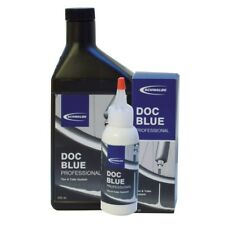 Schwalbe doc Blue tubeless-leche made by Notubes 500ml denso leche (4,59 eur/100