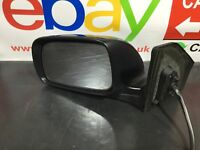 Toyota Avensis T3 Wing Mirror Electric (passenger Side)  5 Door Hatch 2003-2008