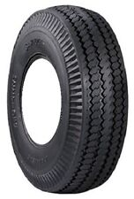 Carlisle Sawtooth Rib 5.30-6 Sawtooth Rib Tire (6 Ply)