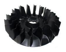 Briggs & Stratton 796084 Flywheel Fan Replaces # 794121 Genuine part US Seller