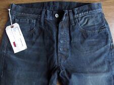 Levis RARE SAMPLE Jeans 32x32