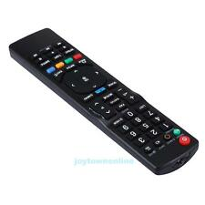 Remote Control For AKB72915244 LG 32LV2530 22LK330 26LK330 42LK450 LCD LED TV