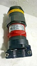 CCS connector cable ARIG-10S7-M-22-R
