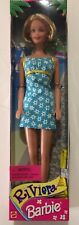#7130 NRFB Mattel Riviera Barbie (Foreign Issued)