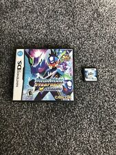 Megaman Starforce Pegasus for Nintendo DS - IN FULL WORKING ORDER!