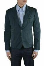 Hugo Boss Harlo / Glory Homme Gris Costume Taille US 40 It 50