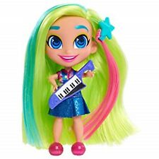 Hairdorables ‐ Collectible Surprise Dolls and Accessories Harmony Highlights NEW