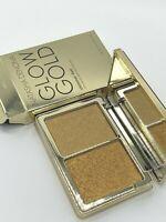 Natasha Denona GLOW GOLD Highlight Shimmer Duo ~ Full Size ~ BNIB ~ Authentic!