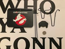 BLITZWAY Ghostbusters Stantz Figure Stand loose 1/6th scale