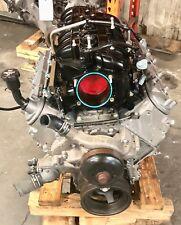 GMC Yukon Cadillac Escalade 6.2L Engine 2010 2011 2012 2013 2014 66K MILES