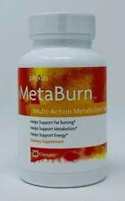 Plexus Slim MetaBurn Fat Burner Mood and Energy Booster - 60 Capsules NEW ITEM