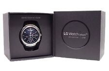LG Watch Urbane 2nd Edition 4G LTE (GSM UNLOCKED) Smartwatch | W200A ANDROID 2.0