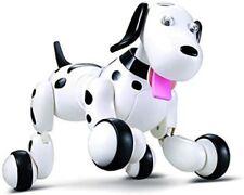 Wireless Remote Control Smart Dog