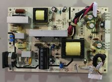 "26"" Vizio LCD TV VA26LHDTV10T  Power Supply Board ADTV81324SA1"
