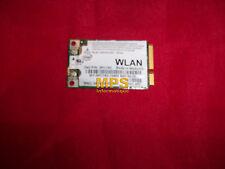 dell xps M1210 carte wif intel WM3945ABG