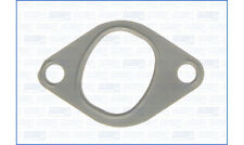 Genuine AJUSA OEM Replacement Exhaust Manifold Gasket Seal [13015000]