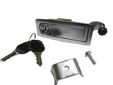 Latch Lock Kit - Battery Box - Tool Box - Peterbilt 386  387 Models