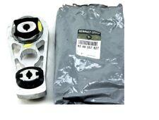 ORIGINAL Motorlager Motorhalter Espace Vel Satis 2.0 16V 3.5 V6 1.9 2.2 3.0 DCI