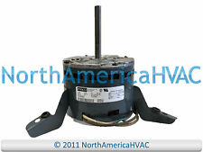OEM Fasco Furnace Blower Motor 1/5 HP 460v 7126-4713 14B0002N03