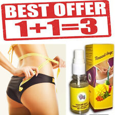 FITO SPRAY Ultra Slim Weight Loss & Fat Burn Natural Original