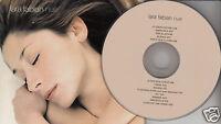 LARA FABIAN Nue (CD 2001) French Quebec Album Digipak 13 Songs