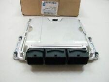 ORIGINAL OPEL Movano 2.2 2,2 DTI  Motorsteuergerät  9112222 NEU