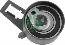 INA 531040710 Tensioner Pulley Timing Belt Hyundai Terracan Kia Sedona