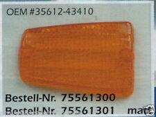 Suzuki GSX 750 ES/EF - Cabochon indicator - 75561300
