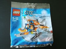 LEGO 30310 Arctic Scout polybag NEUF NEW MISB